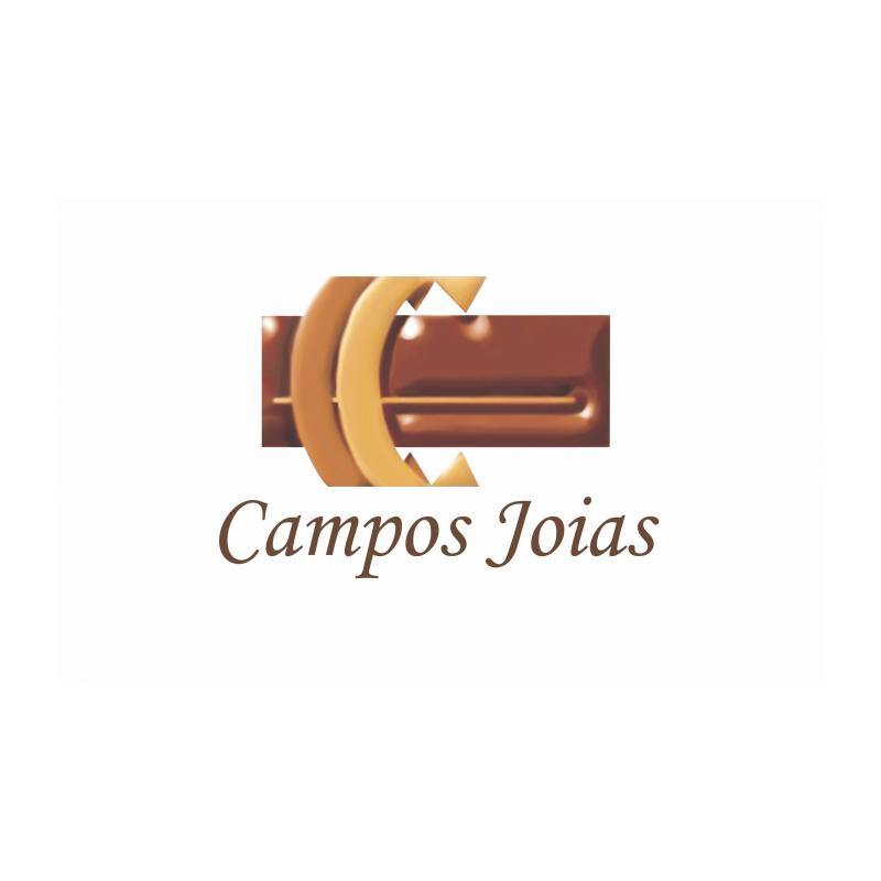 Campos joias